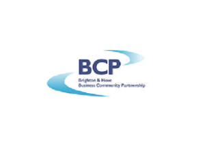 Business Community Partnership Portal