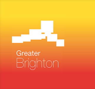 Strategic advice on Greater Brighton