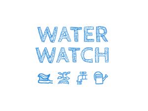 Water Watch