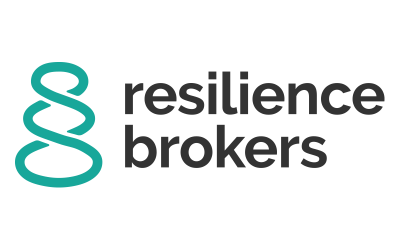 Resilience Brokers