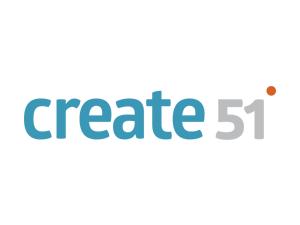 Create 51