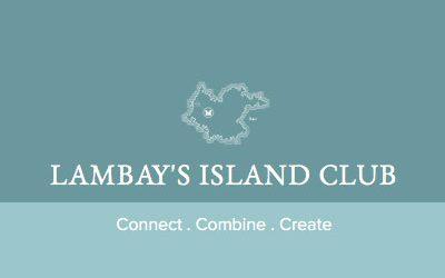 The Island Club Sustainability Series