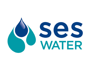 What's in a name? Creative brand workshop with SES Water