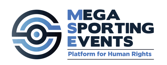 Initiative for Sustainability and Human Rights in Major Sports Events