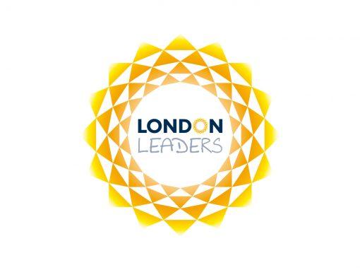 London Sustainable Development Commission's London Leaders