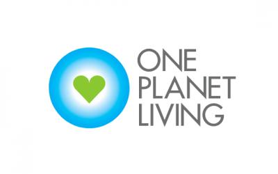 BioRegional OnePlanet Living Brighton Event June 2013