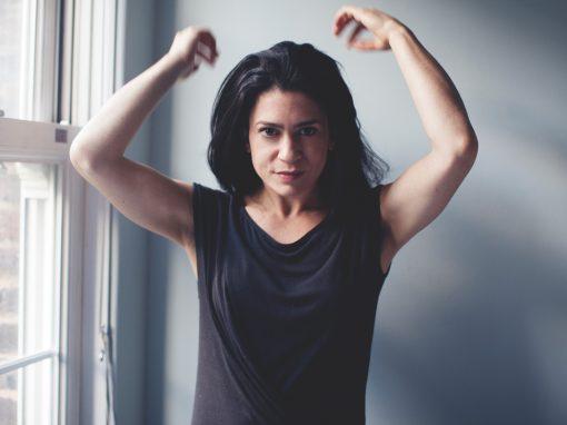 Jessica Dannheisser