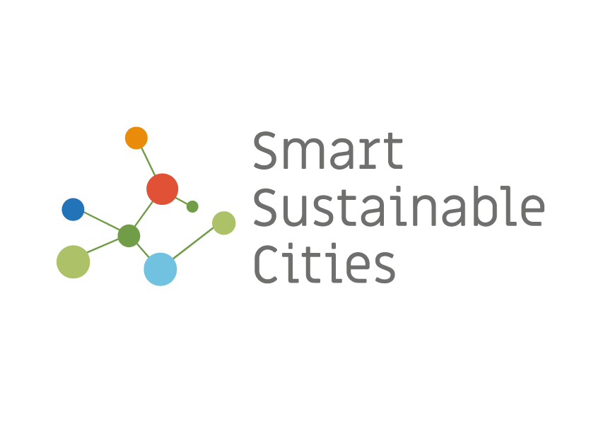Smart Sustainable Cities: Programme launch