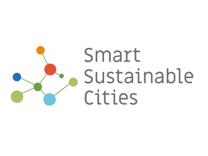Smart Sustainable Cities: Energy Transition and Transforming Mobility